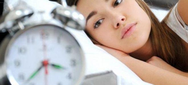 Сколько дней без сна может прожить человек?