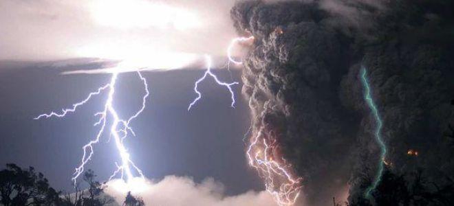 Приснился ураган: что означает по соннику и как трактовать
