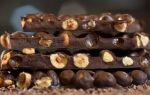 Шоколад по соннику: что означает и к чему снится
