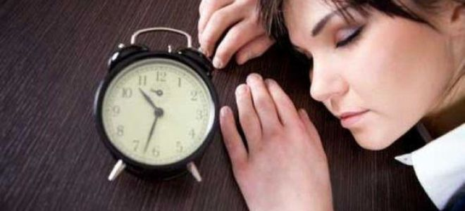 Что делать если постоянно хочется спать?