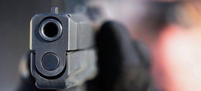 К чему снится пистолет во сне: толкование и значение по соннику