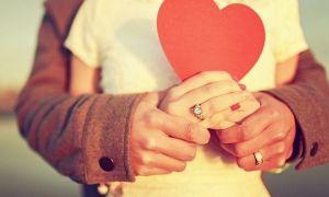 Корона любви онлайн гадание на картах