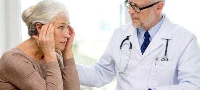 К какому врачу обращаться с храпом?