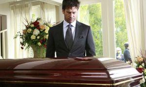 Толкование сна похороны по соннику: что обозначает