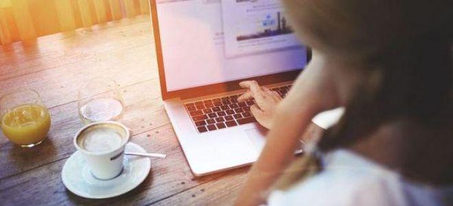 Смогу ли я найти работу: онлайн гадание на работу на Таро