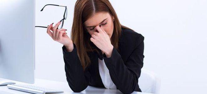 Симптомы и лечение идиопатической гиперсомнии