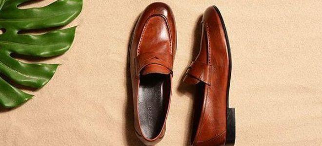 Приснилась обувь во сне — значение и толкование по соннику