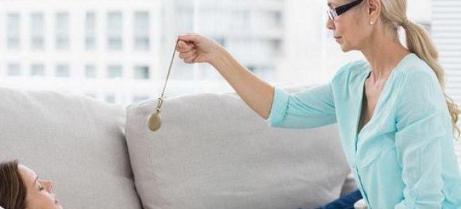Гипноз для быстрого засыпания и крепкого сна