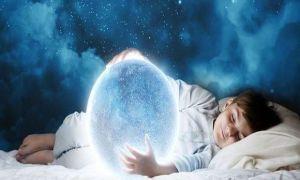Плохой сон ночью у взрослого: причины и что делать