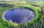 Во сне приснилось озеро — значение и толкование по соннику