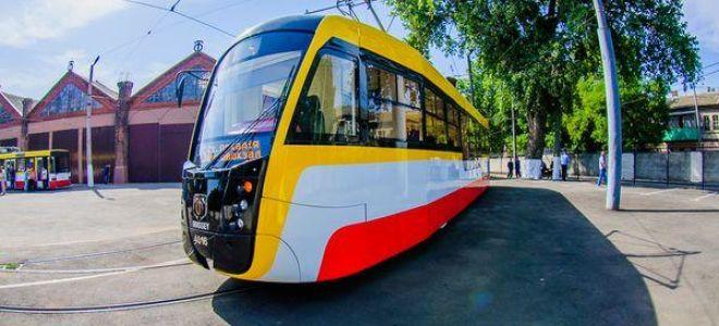 Видеть во сне трамвай: к чему снится и как толковать?