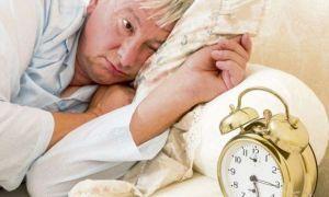 Эффективные снотворные для пожилых: легкие и сильные