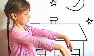 Что делать если ребенок лунатит по ночам: основные причины