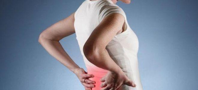 Почему болит спина после сна: основные причины