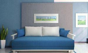 Рейтинг ортопедических диванов для сна