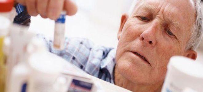 Список снотворных таблеток не вызывающих привыкания