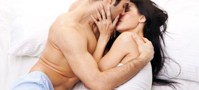 К чему снится секс: толкование сновидения и что означает
