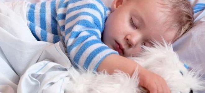 Как укладывать ребенка спать без укачивания: самостоятельное засыпание