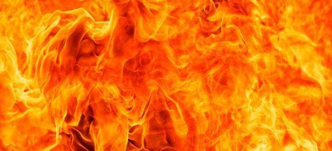Сонник пожар во сне — к чему снится и что означает?