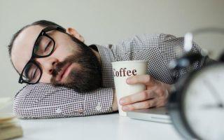 Особенности полифазного сна и техника его выполнения