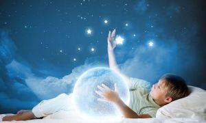 Что такое быстрый сон и какие особенности у этой фазы?