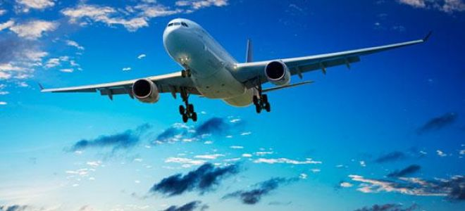 Самолет во сне: толкование сна и значение