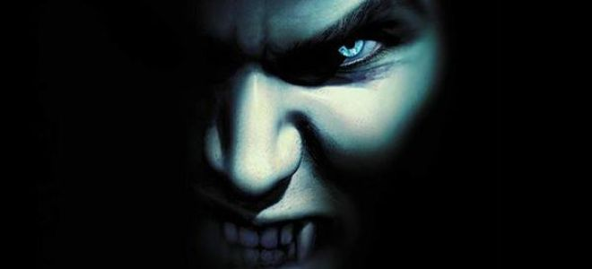 Приснился вампир во сне: толкование и значение по соннику