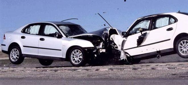 Авария во сне: к чему снится ДТП на машине и другом транспорте
