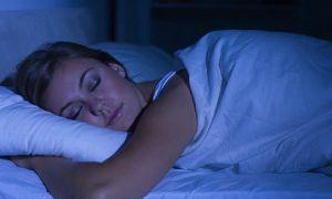 В какую сторону света нужно спать головой?