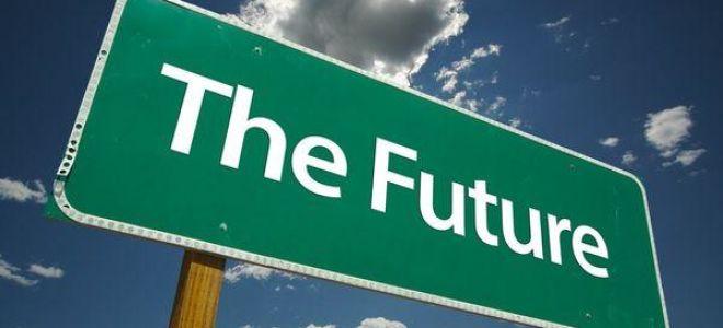 Гадание на будущее: что меня ждет (по 3 картам)