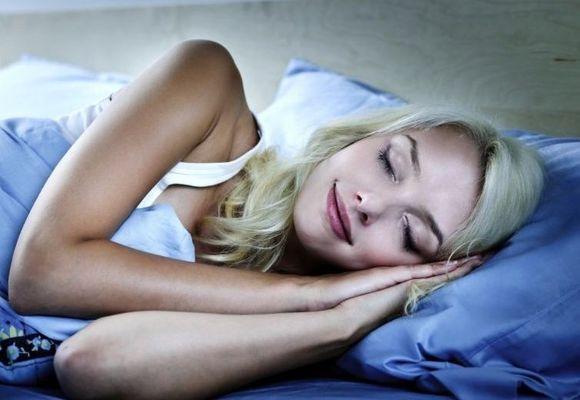 Сколько часов длится глубокий сон