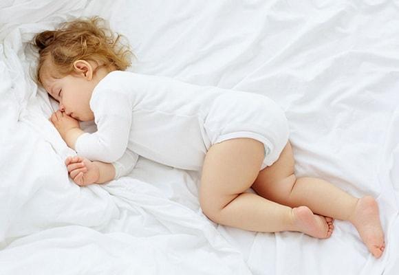 Вдруг наши записи кому-то хоть немножечко поможет наладить сон своего малышонка.