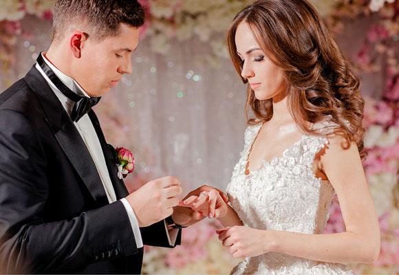 К чему снится чужая свадьба для незамужней