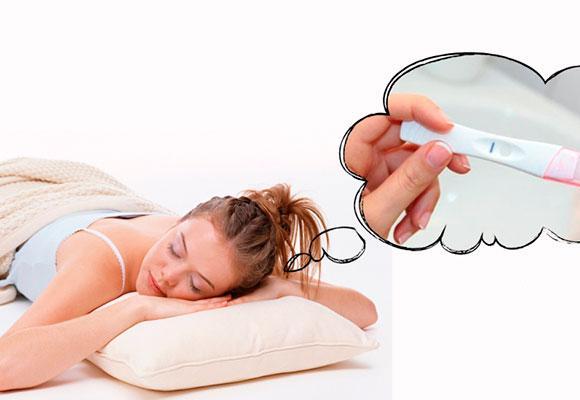 Сонник: беременность и роды к чему снится беременность и роды во сне приснилась